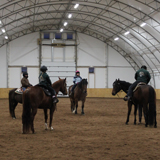 River Valley Equestrian Centre - Photo Gallery